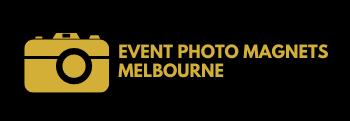 Event Photo Magnets Melbourne
